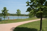 Recreatieplas Hilgelo
